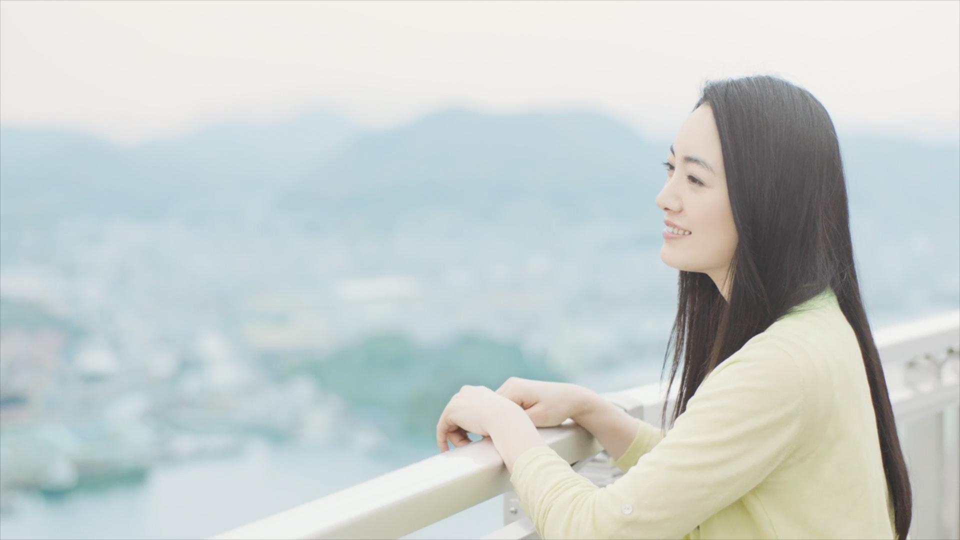 JR西日本2