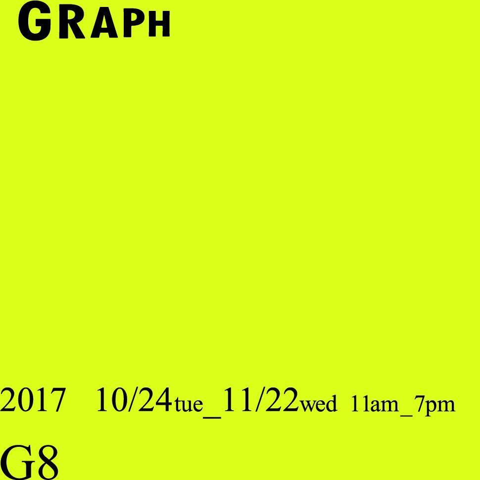 G8_GRAPH