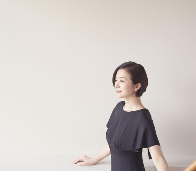 kyoka_dress ing
